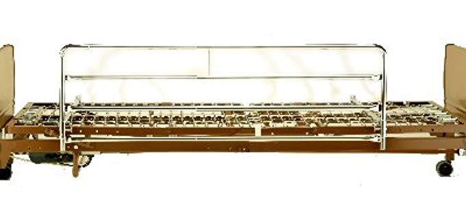 Invacare Premium - Bed Rail for Older Individuals
