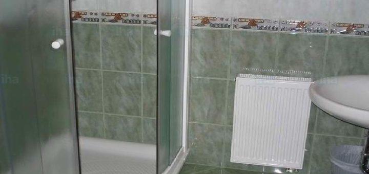 Best Non Slip Shower Mats For Elderly