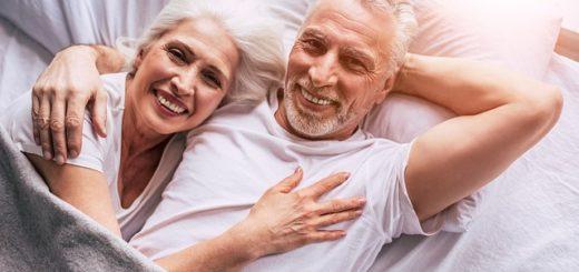 Alternatives to Bed Rails for Seniors