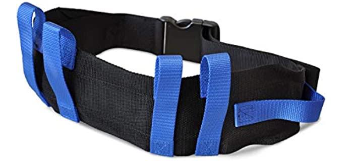 NYortho Transfer - Seniors Lifting Belt