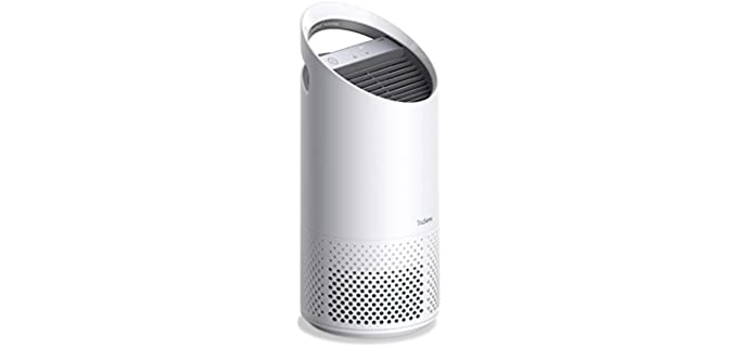 TruSens Pure - Air Purifier for Older Person