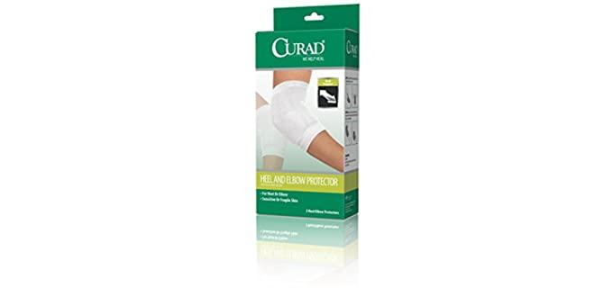 Curad Universal - Elbow Protector