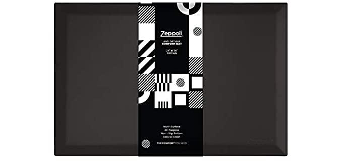 Royal Zeppoli - Anti Fatigue Mat for Seniors