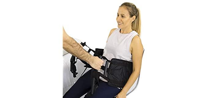 Vive Sling - Lift belt for Elderly