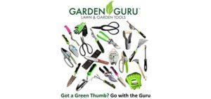 Ergonomic Gardening Tools for Seniors