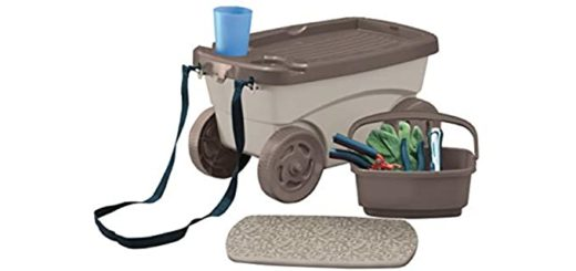 gardening Stool for Seniors